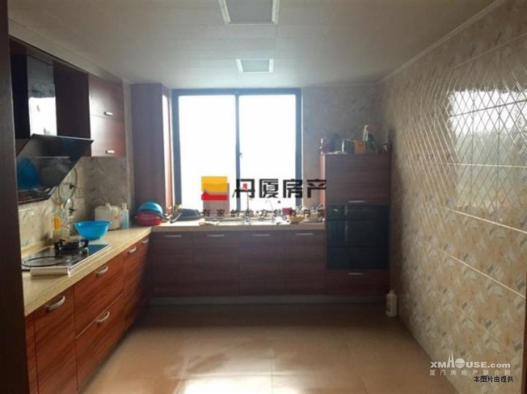 背景墙 房间 家居 起居室 设计 卧室 卧室装修 现代 装修 1024_766