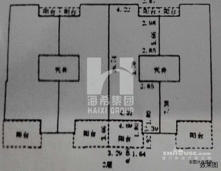 电路 电路图 电子 户型 户型图 平面图 原理图 711_550
