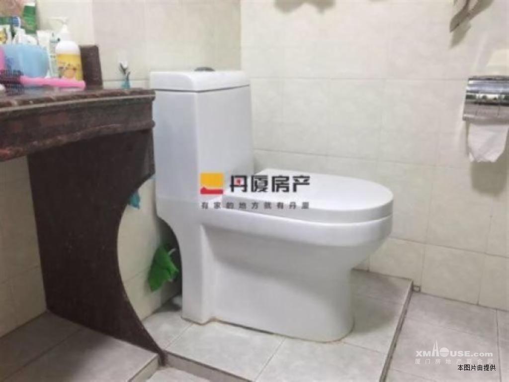 室内马桶尺寸规格