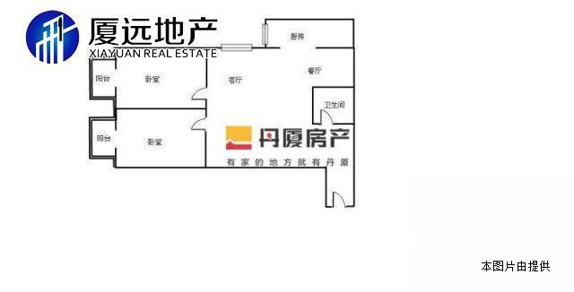 电路 电路图 电子 户型 户型图 平面图 原理图 640_326