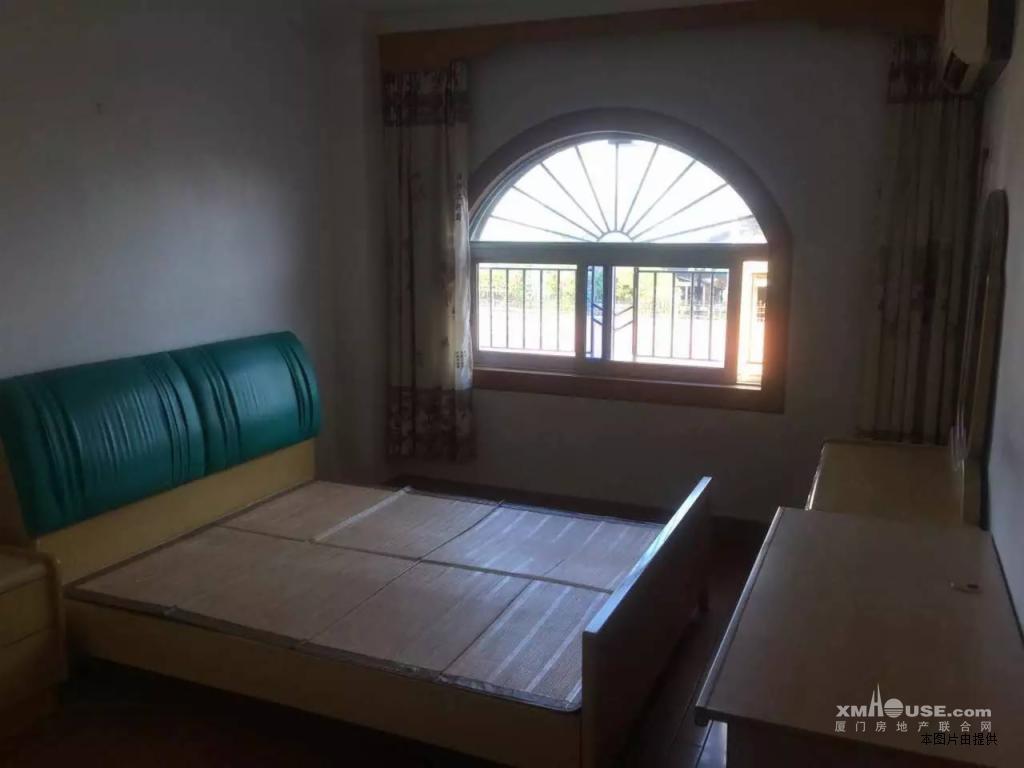 背景墙 房间 家居 设计 卧室 卧室装修 现代 装修 1024_768
