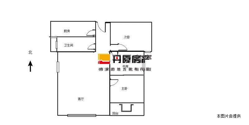 水晶湖郡 诚毅学院旁 精装三房 自住 采光好 低于市场价