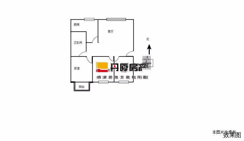 海沧生活区海青花园稀缺三房 户型方正 居家装修,看房方便!