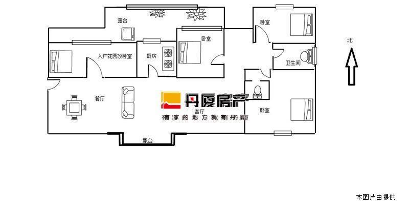 电路 电路图 电子 户型 户型图 平面图 原理图 800_414