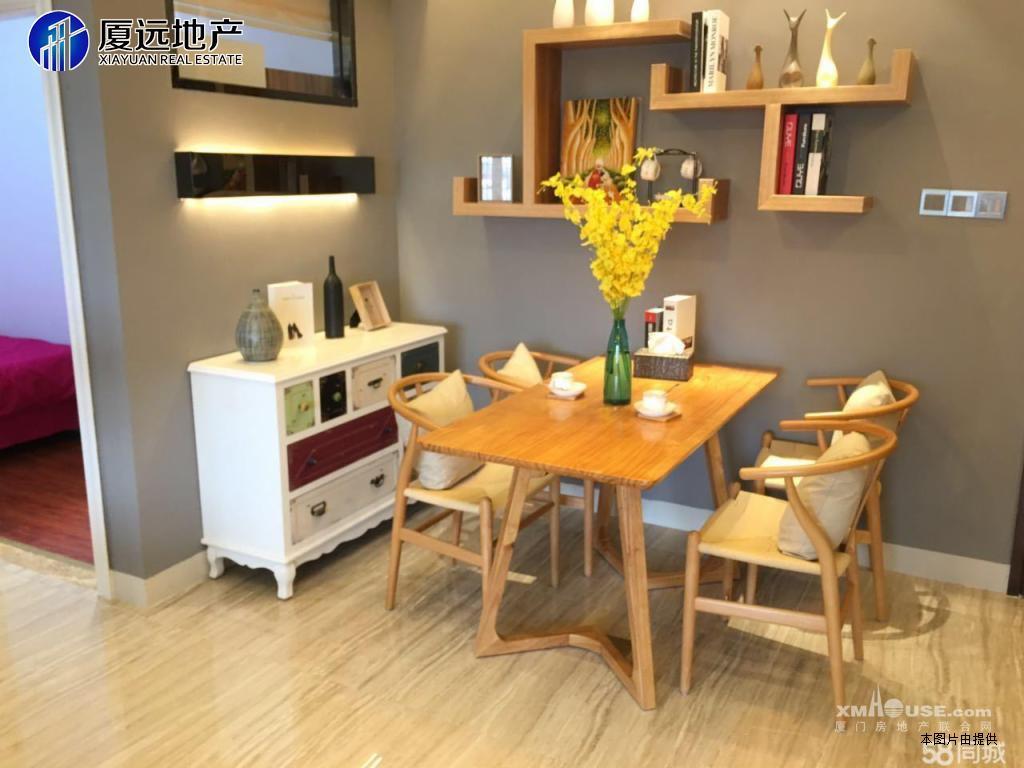 室内ps素材餐桌