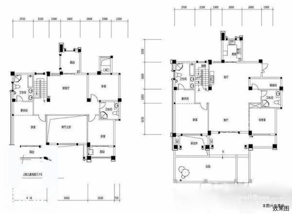 电路 电路图 电子 户型 户型图 平面图 原理图 1024_752