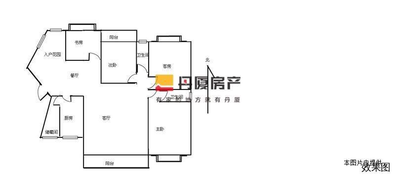 未来电路设计图
