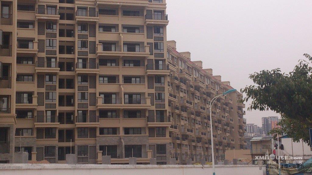 碧海蓝天 送露台 高楼层正面看海无遮挡 产权在手满两年可看房