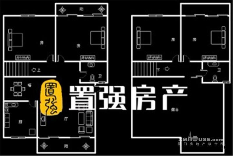 电路 电路图 电子 户型 户型图 平面图 原理图 800_536