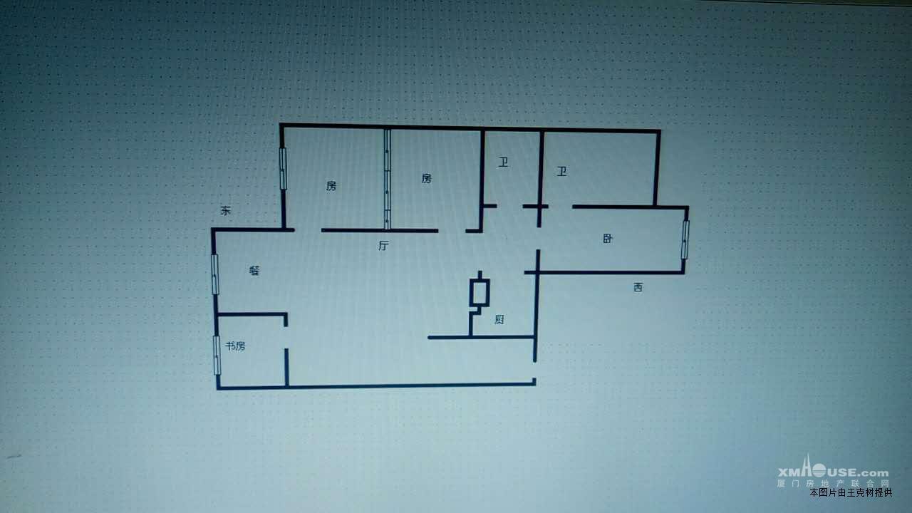 电路 电路图 电子 户型 户型图 平面图 原理图 1280_720