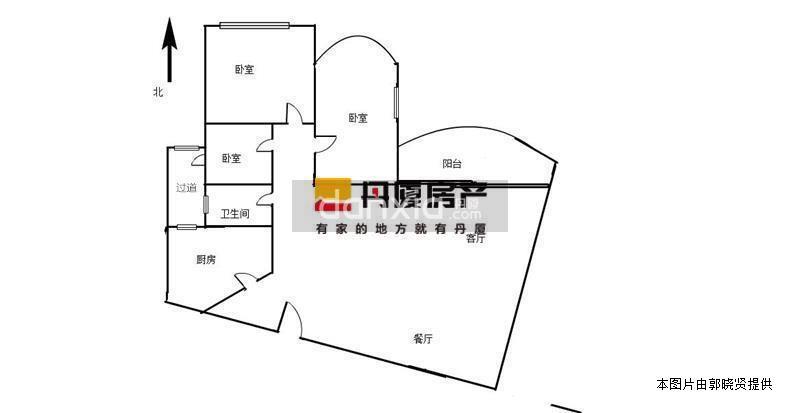 电路 电路图 电子 工程图 平面图 原理图 800_413
