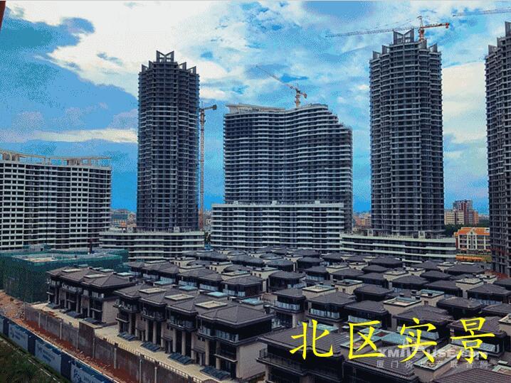 实景图 30/125