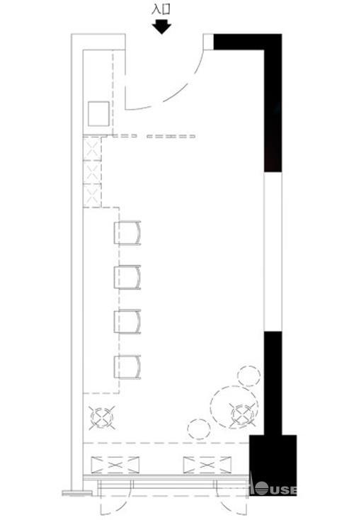 国际老虎机平台开户送体验金图