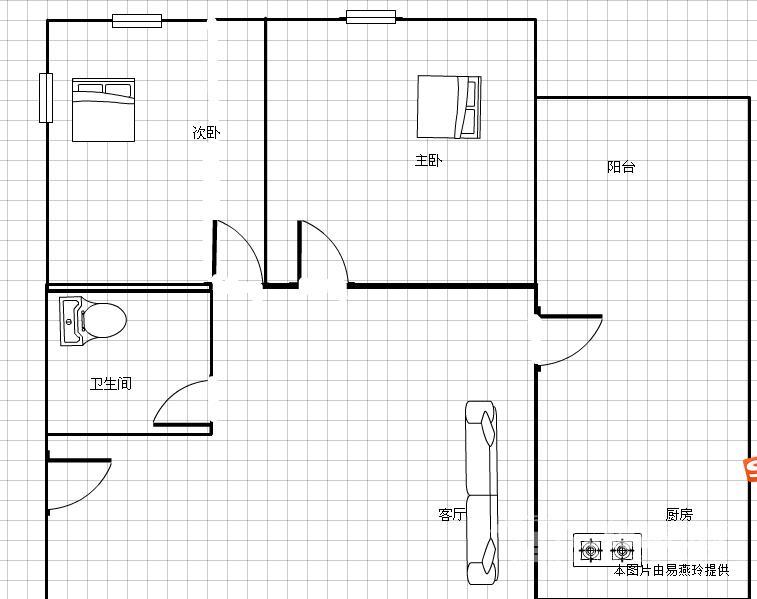 电路 电路图 电子 户型 户型图 平面图 原理图 757_599