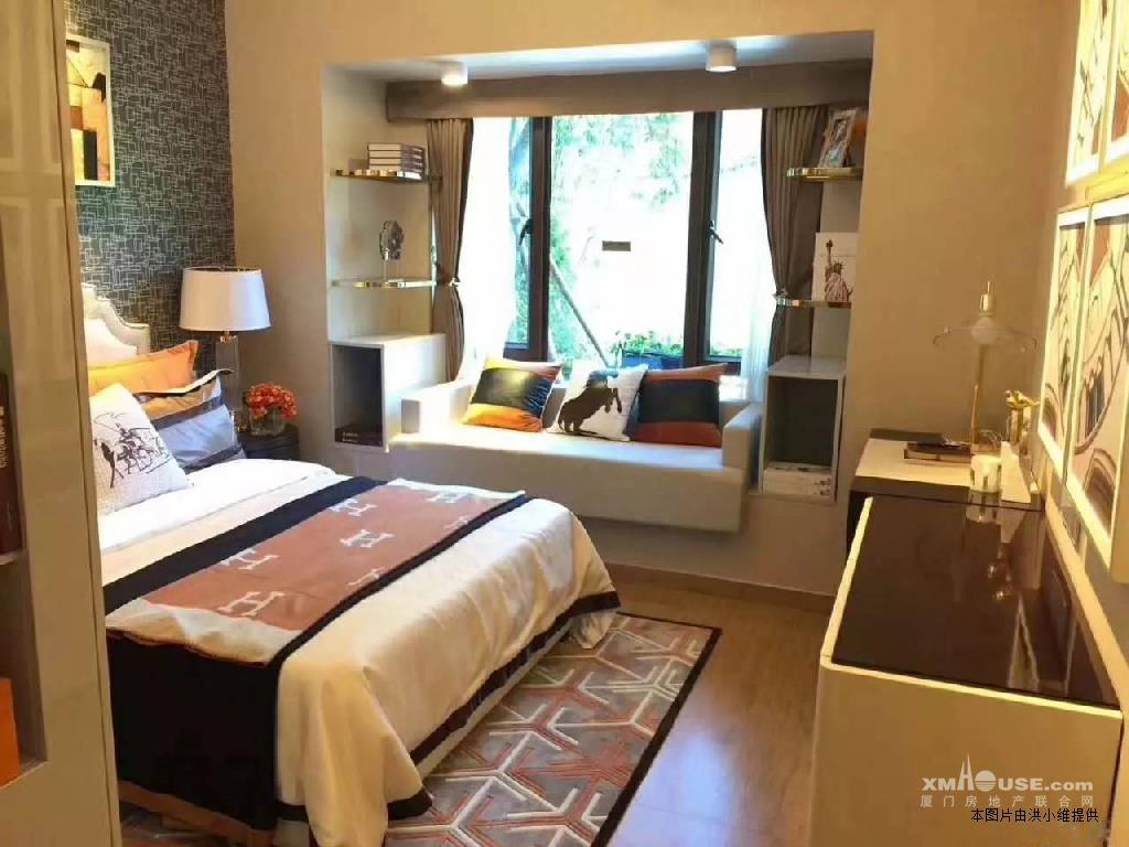 漳州东山岛 君悦金銮湾 精装海景房 旅游度假 总价37万