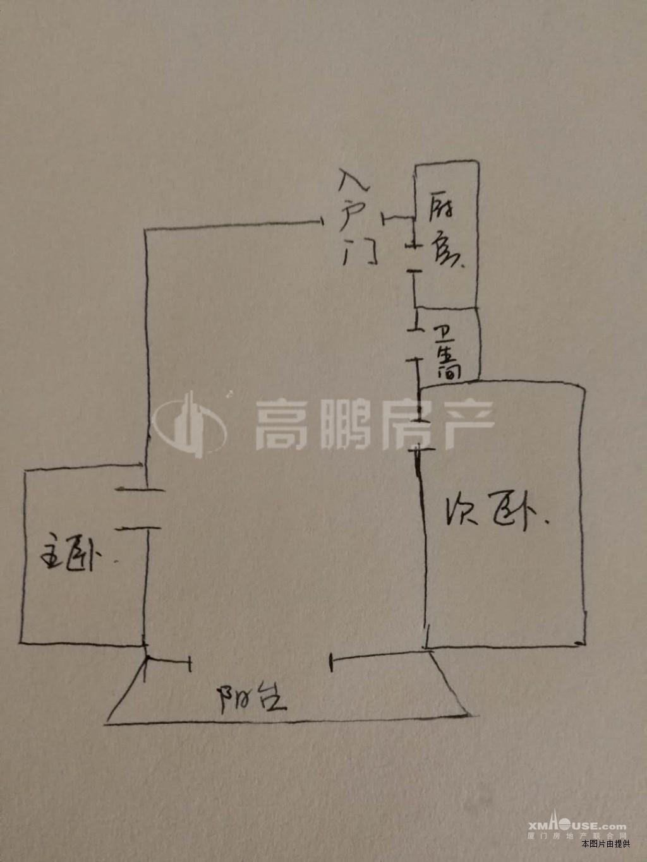 电路 电路图 电子 户型 户型图 平面图 原理图 1024_1365 竖版 竖屏