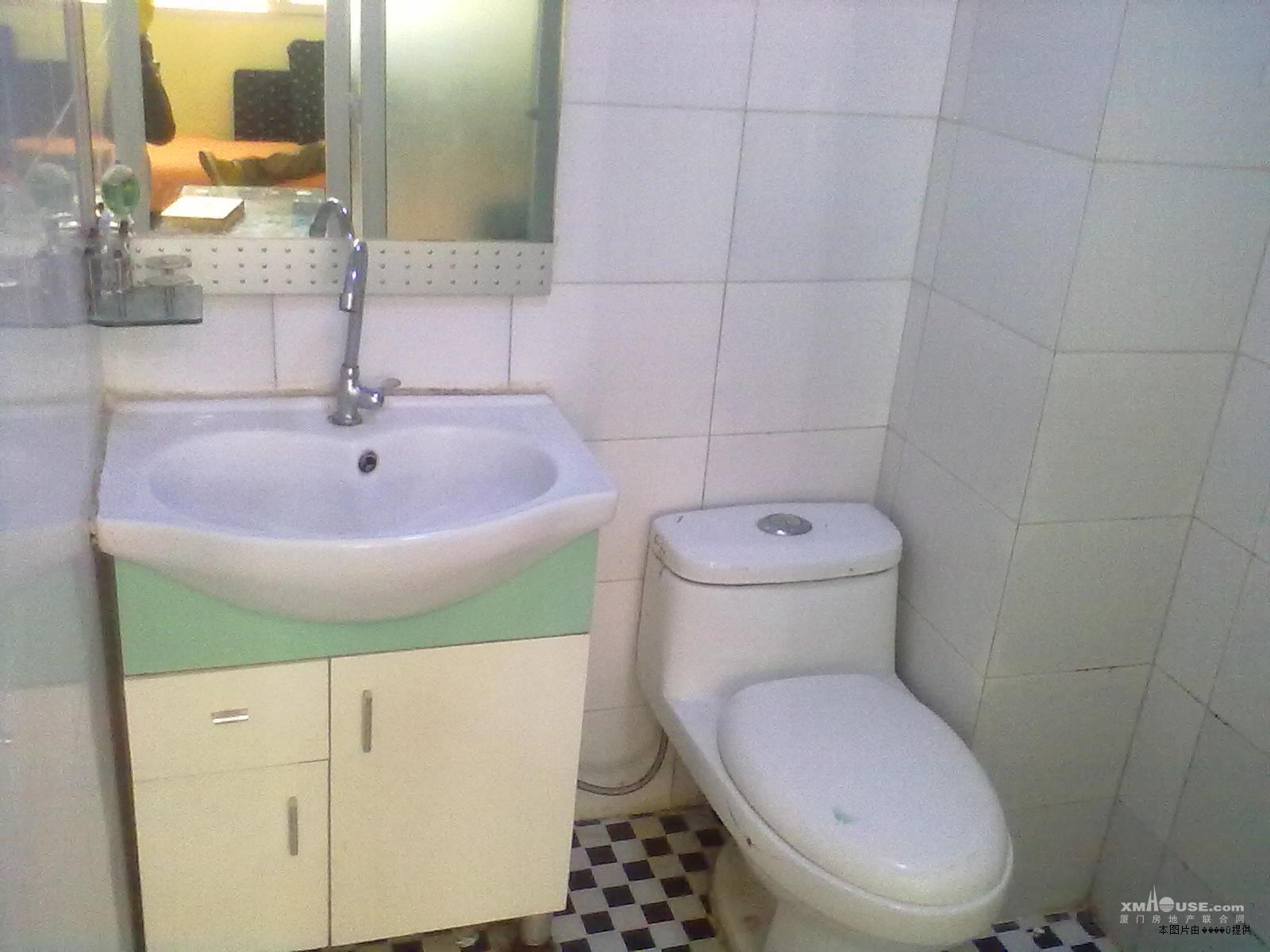 厕所 家居 马桶 设计 卫生间 卫生间装修 卫浴 装修 座便器 1600_1200