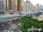 市火车中心厦禾路brt沿线电梯精装挑高商务楼