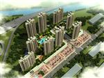 中海·万锦熙岸