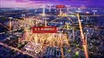 龙湖·新壹城