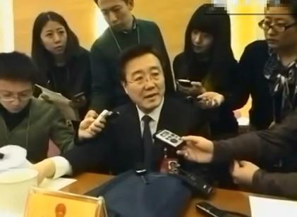 北京市领导干部开始登记房产