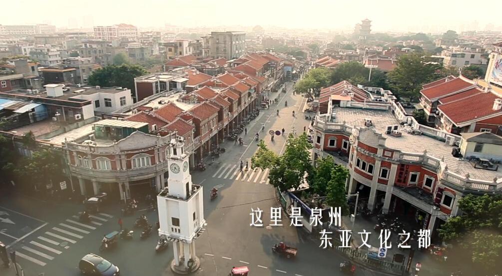 兆基光明城:文化之上 商业之巅(二)