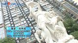 走进小区:领秀城——繁华里的静谧居所