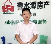 zhangxiongcong